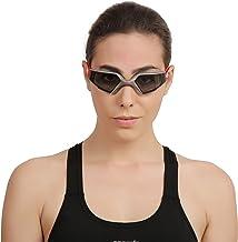 Speedo Unisex zwembril Aquapulse Max 2 Mirror