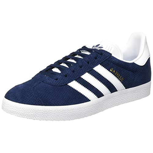 Adidas Gazelle Bleu: Amazon.fr