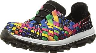 Bernie Mev Gummies Vicky unisex-child Sneaker