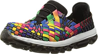 Bernie Mev Kids' Gummies Vicky Sneaker,
