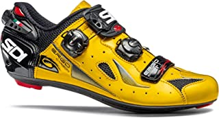 Sidi Ergo 4 Carbon Road Shoes