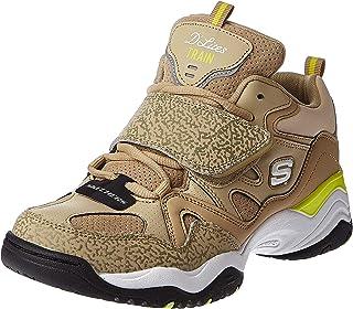 حذاء رياضي ديلايتس للنساء من سكيتشرز