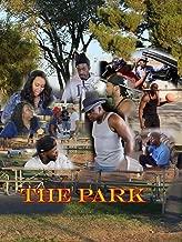 Best rock the park 2017 Reviews