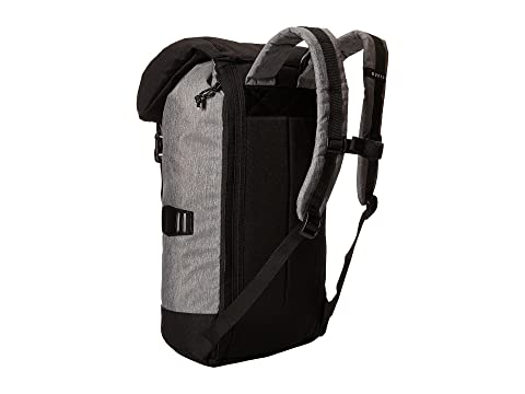 Burton Tinder Pack Grey Heather Free Shipping Factory Outlet Extremely Free Shipping 100% Original Comfortable For Sale For Nice For Sale OvDud