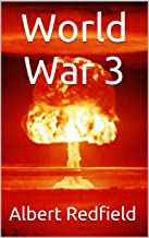World War 3: How to Prepare for World War 3