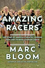 Best the racer book Reviews