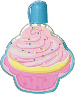 Best cupcake birthday party Reviews