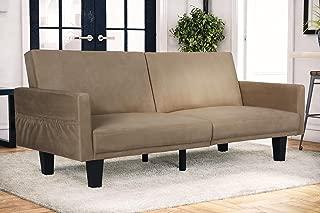 Best metro sleeper sofa Reviews