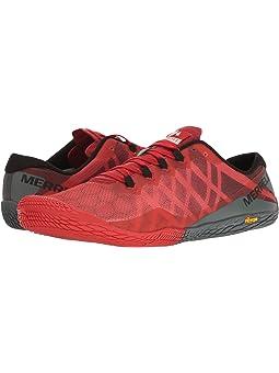 merrell trail glove 4 molten lava price