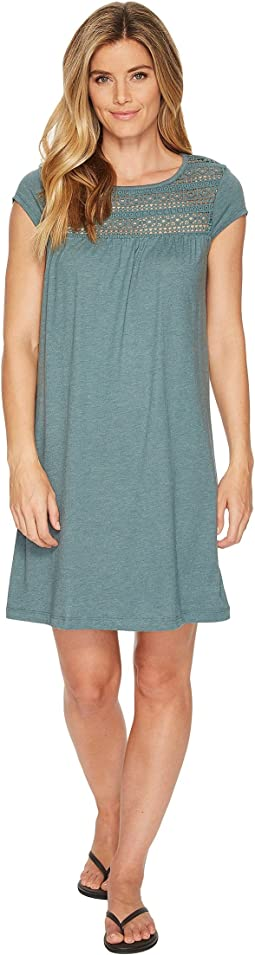 Prana - Day Dream Dress