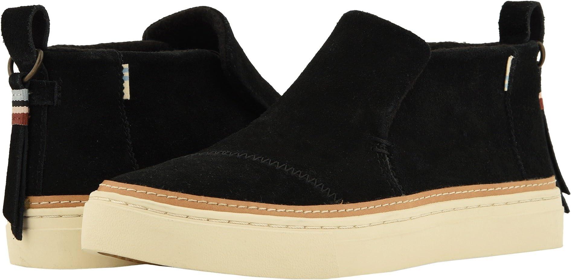 ac7d1d8d09343 TOMS Shoes   Zappos.com
