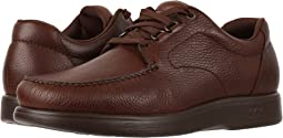 505e87590c Sas shoes for men