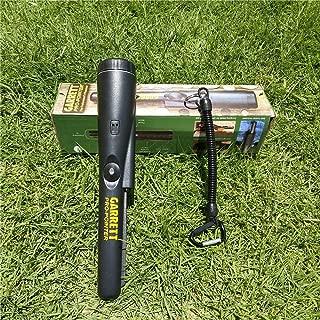GARRETT Pro-Pointer Metal Detector