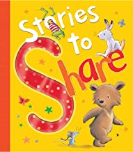Best stories to share Reviews