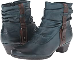 Rockport Cobb Hill Collection - Cobb Hill Alexandra