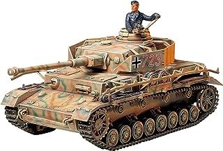 Best tamiya panzer iv ausf j Reviews