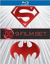 Best batman superman anthology Reviews