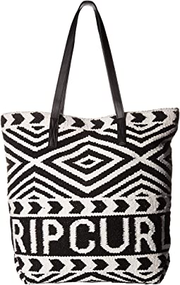Rip Curl - Black Sands Tote
