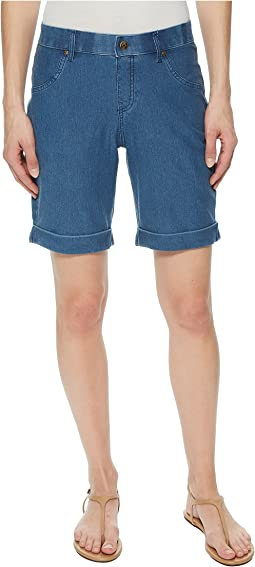 HUE - Essential Denim Shorts