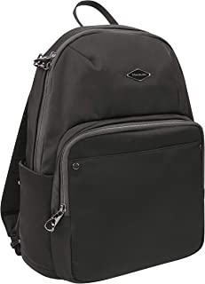 Travelon Essentials Anti-Theft Small Backpack