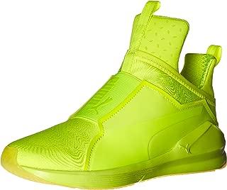 PUMA Women's Fierce Bright Cross-Trainer Shoe