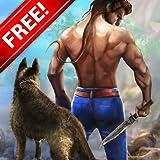 サバイバルゲーム: Primal Land