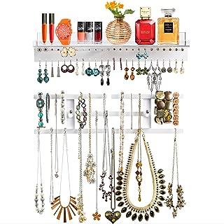 lovely jewelry organizers