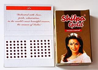 shilpa bindi online