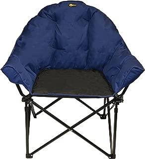 big dog chair
