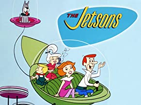 The Jetsons Season 2
