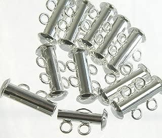 beadsmith locking jump rings