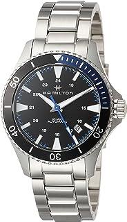 Hamilton - Relojes de Pulsera H82315131