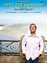 Best over the rainbow sheet music Reviews