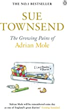 The Growing Pains of Adrian Mole: Adrian Mole Book 2 (English Edition)