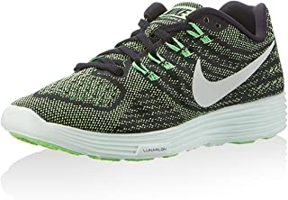 Lunartempo 2 Running Shoe Sz 6.5 Womens Running Shoes Green New In Box