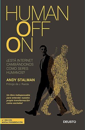 Books By Andy Stalman_totem Transformando Clientes En Creyentes ...