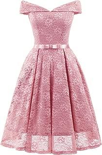 1950s style bridesmaid dresses