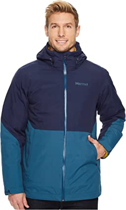 Marmot - Featherless Component Jacket
