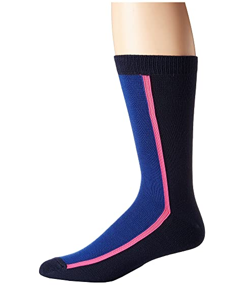 Paul Smith Side Vertical Socks