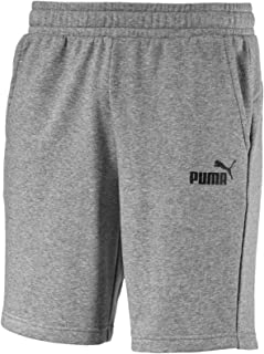 "Puma ESS Sweat Bermudas 10"" TR for Men's"