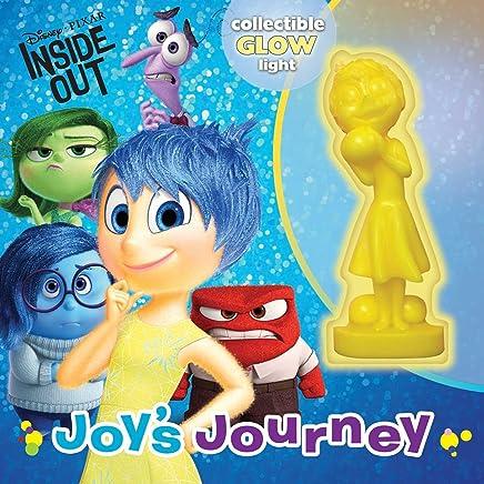 Joys Journey