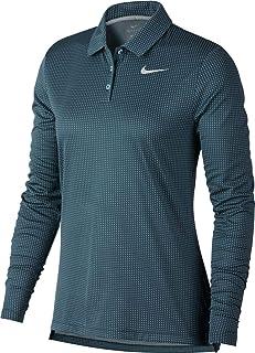 c9ca7dda20a Amazon.co.uk: Nike - Tops, T-Shirts & Blouses / Women: Clothing