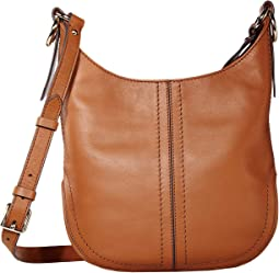 Julianne Crossbody