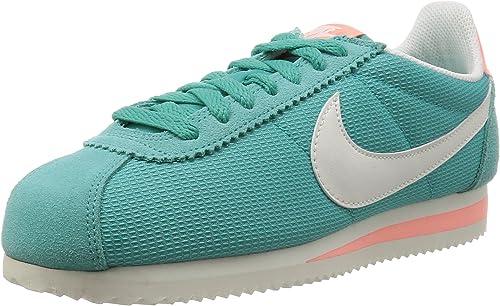 Nike 844892-310, Hauszapatos de Deporte para mujer