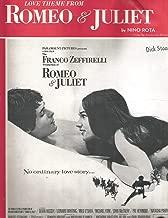 Love Theme from Romeo & Juliet. Franco Zeffirelli . Eugene Walter, Nino Rota