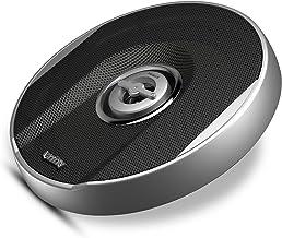 Infinity PR6502IS 6.5 Inch 2 Way Car Speakers photo