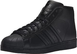 Men's Pro Model Running Shoe
