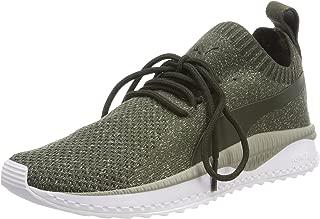 PUMA Unisex Adults' Tsugi Apex Evoknit Low-Top Sneakers