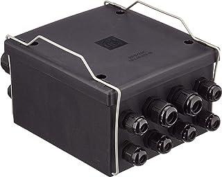Jakoparts 50300120 Sicherungsdose