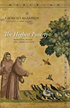 Best the highest poverty Reviews
